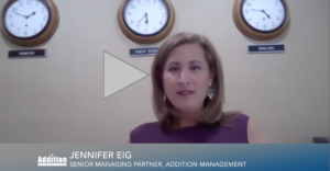 Jennifer_Eig_Addition_Management