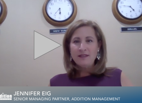 Jennifer_Eig_Addition_Management
